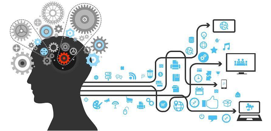 人工神经网络学习笔记(1)