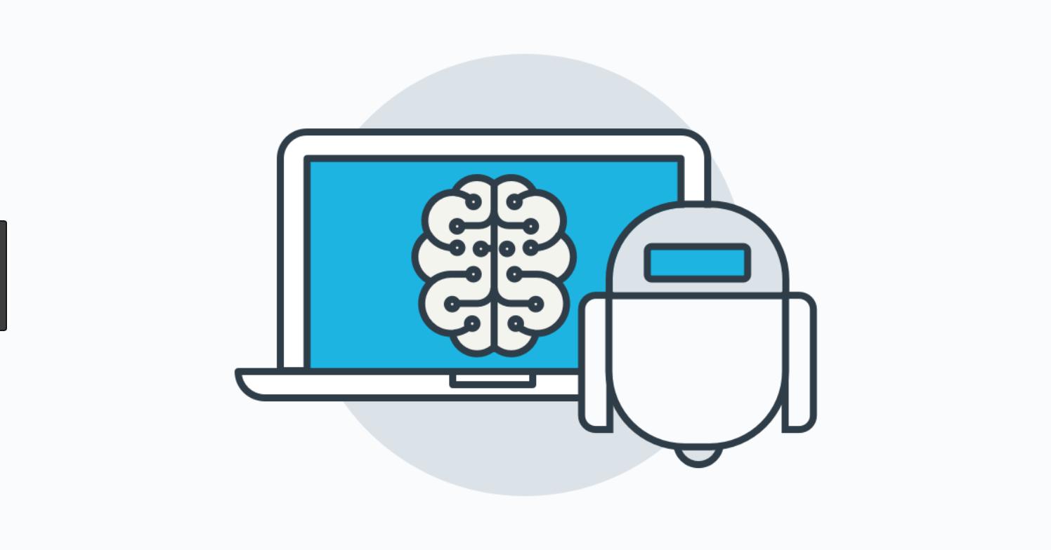 人工神经网络学习笔记(2)