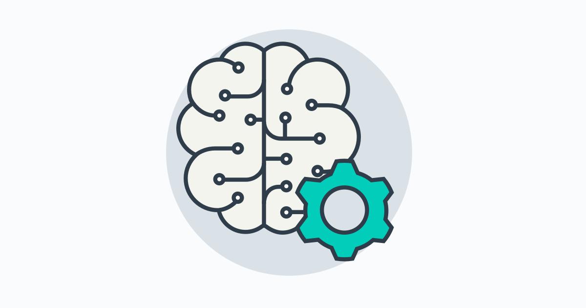 人工神经网络学习笔记(3)
