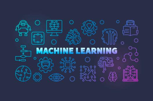 机器学习原来这么有趣-Part3-深度学习与卷积神经网络